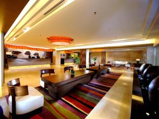 Grand Margherita Hotel Kuching - Lobi