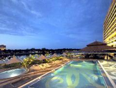 Grand Margherita Hotel | Malaysia Hotel Discount Rates