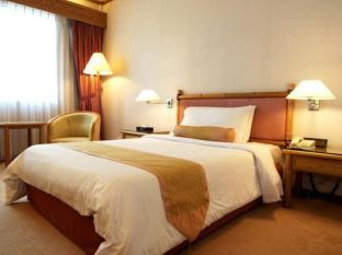Grand Margherita Hotel Kuching - Standard room