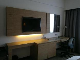 Grand Margherita Hotel Kuching - Guest Room