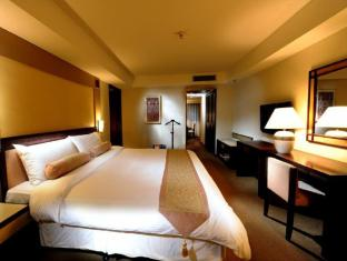 Grand Margherita Hotel Kuching - Junior Suite