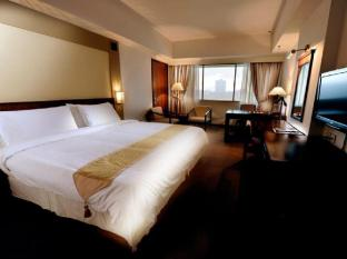 Grand Margherita Hotel Kuching - Executive Deluxe