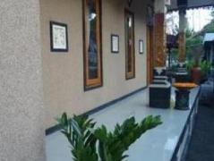 Hide Homestay Menjangan | Indonesia Hotel