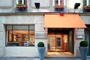 /de-de/newhotel-lafayette/hotel/paris-fr.html?asq=jGXBHFvRg5Z51Emf%2fbXG4w%3d%3d
