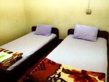Taxtida Guesthouse: guest room