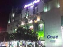 Oway Grand Hotel: nearby attraction