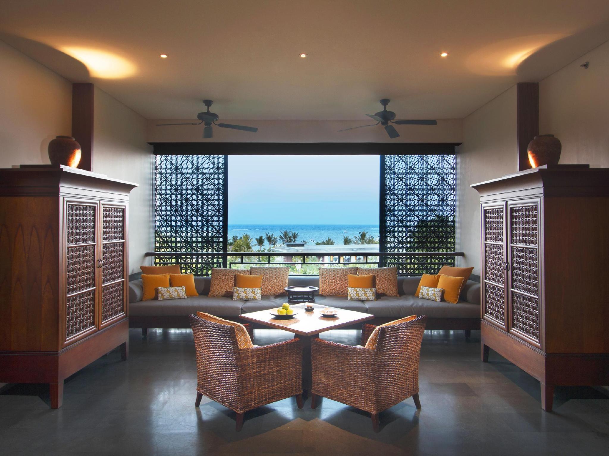Fairmont Sanur Beach Bali13