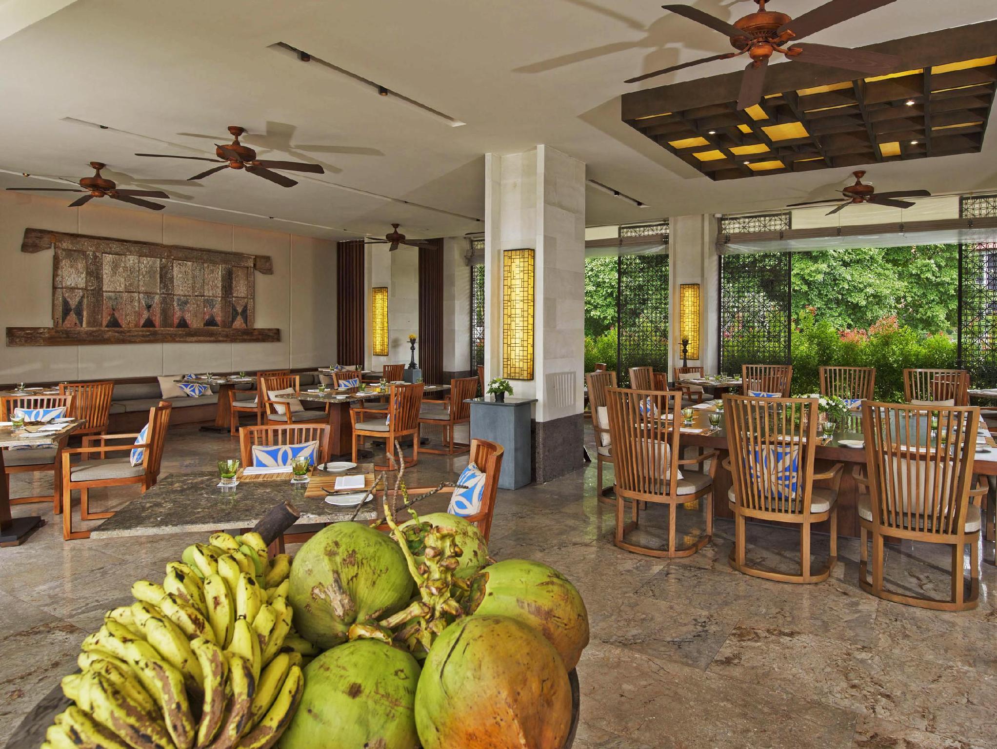 Fairmont Sanur Beach Bali18