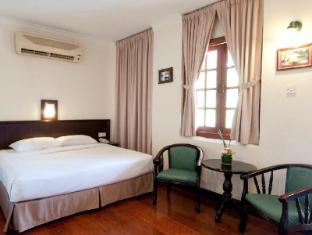 1926 Heritage Hotel Penang - Heritage Room