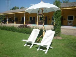 Runway Station Resort