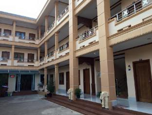 /hu-hu/leung-kham-hotel/hotel/savannakhet-la.html?asq=vrkGgIUsL%2bbahMd1T3QaFc8vtOD6pz9C2Mlrix6aGww%3d