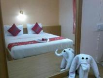 guest room   Thailand Hotel Discounts