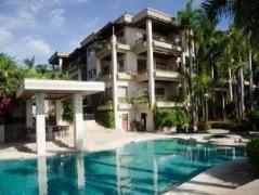 Hotel in Philippines Cebu | Dolphin House Mactan Apartments