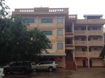 Champa Muang Xam Hotel: