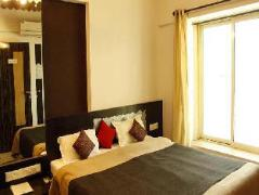 Laurent & Benon Luxury Service Apartment -Parel (Kingston Tower) India