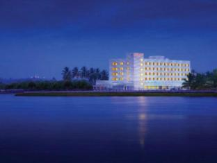 /the-gateway-hotel-lakeside-hubli/hotel/hubli-in.html?asq=jGXBHFvRg5Z51Emf%2fbXG4w%3d%3d