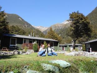 /arthur-s-pass-alpine-motel/hotel/arthur-s-pass-nz.html?asq=jGXBHFvRg5Z51Emf%2fbXG4w%3d%3d