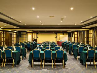 Merdeka Palace Hotel & Suites Kuching - Sala conferenze