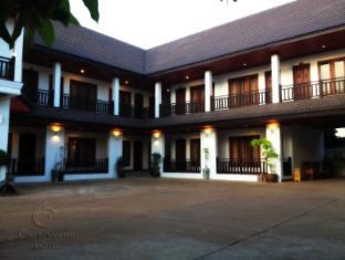 /chalouvanh-hotel/hotel/pakse-la.html?asq=jGXBHFvRg5Z51Emf%2fbXG4w%3d%3d