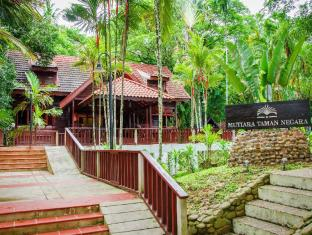 /de-de/mutiara-taman-negara-hotel/hotel/pahang-my.html?asq=jGXBHFvRg5Z51Emf%2fbXG4w%3d%3d