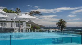 /south-beach-camps-bay/hotel/cape-town-za.html?asq=jGXBHFvRg5Z51Emf%2fbXG4w%3d%3d