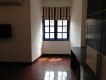 Dream Home Hostel 2: interior