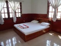 Vilaysing Guest House: