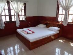 Vilaysing Guest House Laos