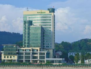 /ko-kr/sapaly-hotel-lao-cai/hotel/lao-cai-city-vn.html?asq=jGXBHFvRg5Z51Emf%2fbXG4w%3d%3d