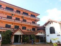 Daovieng 1 Hotel Laos