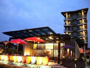/the-sez-hotel/hotel/chonburi-th.html?asq=jGXBHFvRg5Z51Emf%2fbXG4w%3d%3d
