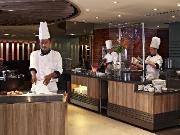 Chatz Brasserie