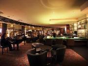 Klix Lounge
