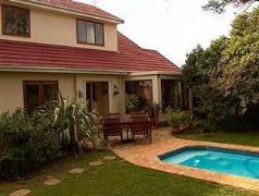 Bradclin House | Cheap Hotels in Cape Town South Africa