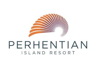 /perhentian-island-resort/hotel/perhentian-island-my.html?asq=jGXBHFvRg5Z51Emf%2fbXG4w%3d%3d