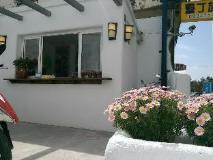 Kenting Hostel: exterior