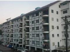 Jean Apartment @ E Resort | Malaysia Hotel Discount Rates