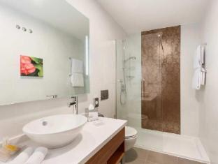 /ko-kr/hilton-garden-inn-sevilla/hotel/seville-es.html?asq=jGXBHFvRg5Z51Emf%2fbXG4w%3d%3d
