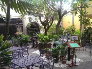 호텔 푸리 멜라카 말라카 - 주변환경