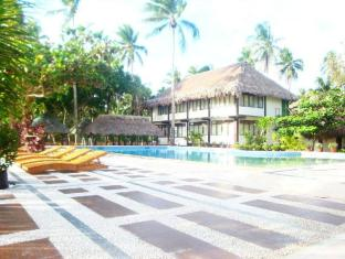 Woodland Beach Resort