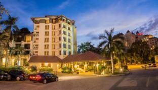 /palm-garden-hotel/hotel/kuala-lumpur-my.html?asq=tMs6KCKOTtZi16i7s2ISkcKJQ38fcGfCGq8dlVHM674%3d