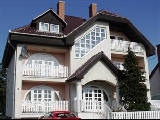 /vi-vn/bliss-villa/hotel/balatonfured-hu.html?asq=vrkGgIUsL%2bbahMd1T3QaFc8vtOD6pz9C2Mlrix6aGww%3d