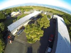 Greymouth Kiwi Holiday Park & Motels | New Zealand Hotels Deals