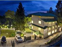Summit Gardens Retreat & Spa-Kalimpong | India Budget Hotels