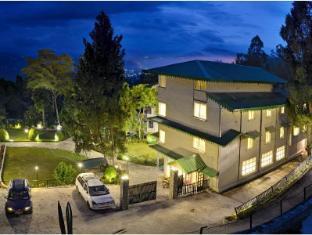 /summit-barsana-resort-spa/hotel/kalimpong-in.html?asq=jGXBHFvRg5Z51Emf%2fbXG4w%3d%3d