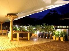 Royal Mulu Resort | Malaysia Hotel Discount Rates