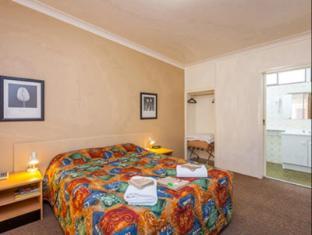 /kar-rama-motor-inn/hotel/mildura-au.html?asq=jGXBHFvRg5Z51Emf%2fbXG4w%3d%3d
