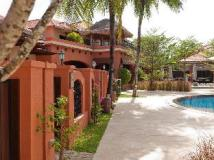 Malaysia Hotel Accommodation Cheap |