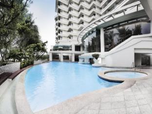 /it-it/dorsett-grand-labuan-hotel/hotel/labuan-my.html?asq=jGXBHFvRg5Z51Emf%2fbXG4w%3d%3d