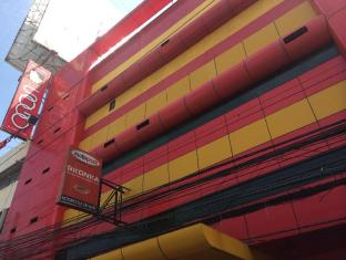 Hotel Sogo - Cagayan De Oro